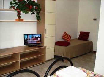 City Residence Milano - фото 5