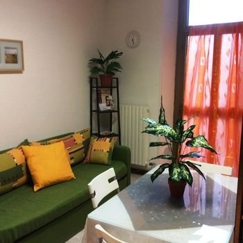 City Residence Milano - фото 9