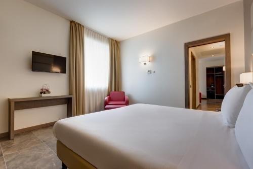 Klima Hotel Milano Fiere - фото 1