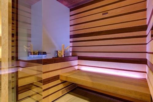 Klima Hotel Milano Fiere - фото 12