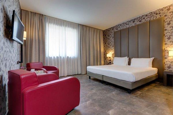 Klima Hotel Milano Fiere - фото 2