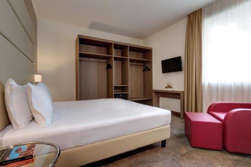 Klima Hotel Milano Fiere - фото 3