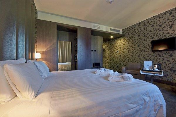 Klima Hotel Milano Fiere - фото 4