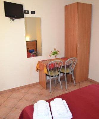 Hotel Iride - фото 10