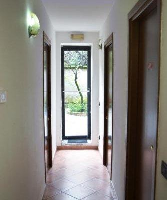 Hotel Iride - фото 18