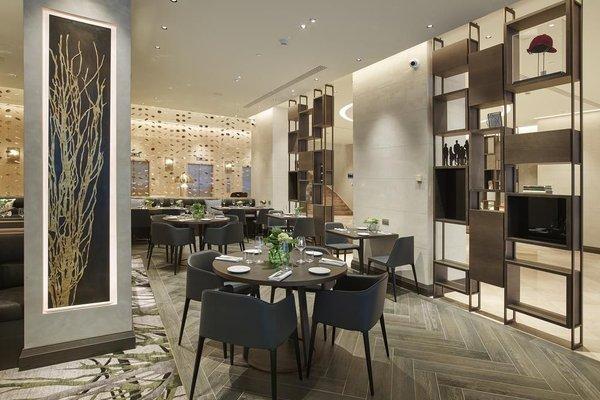 Hilton Milan - фото 12