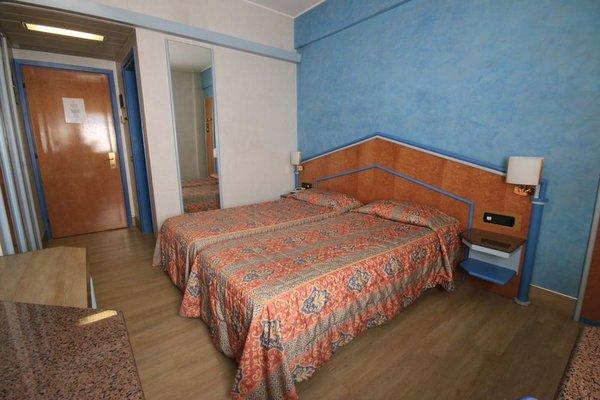 Hotel Lido - фото 1