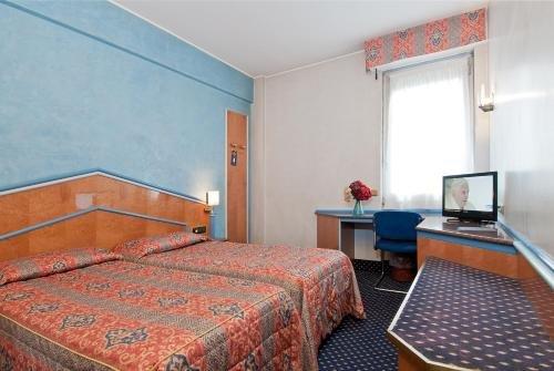 Hotel Lido - фото 5