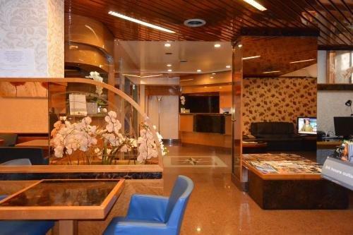 Hotel Lido - фото 9