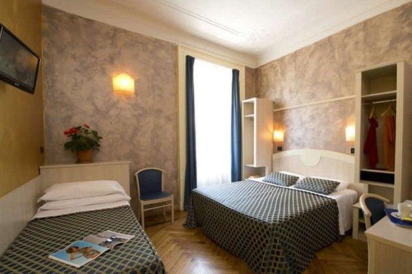 Hotel Panizza - фото 1