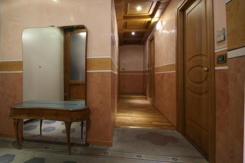 Hotel Panizza - фото 16