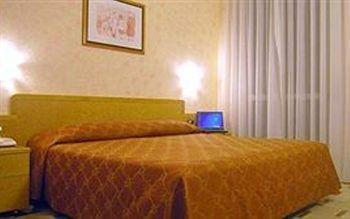 Residence Bianca Croce - фото 2
