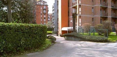 Residence Bianca Croce - фото 21