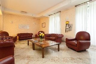 Residence Bianca Croce - фото 4