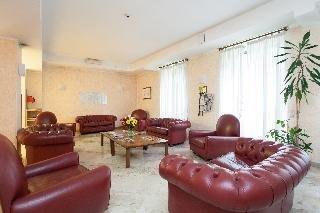 Residence Bianca Croce - фото 5