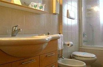 Residence Bianca Croce - фото 8