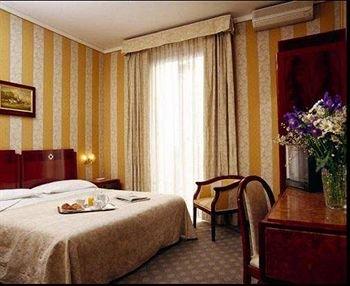 Hotel Liberty - фото 2