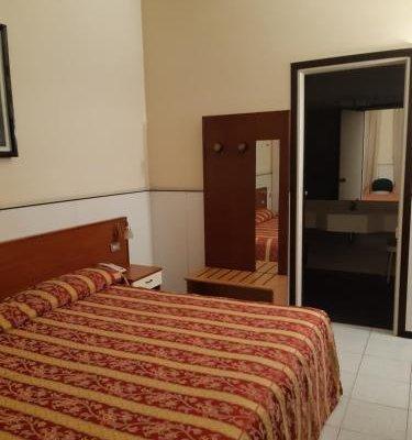 Hotel Mayorca - фото 1