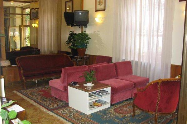 Hotel Mayorca - фото 12