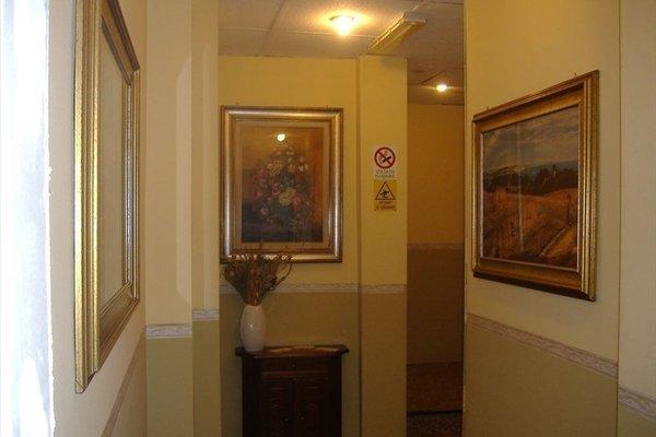 Hotel Mayorca - фото 19