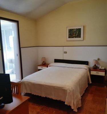Hotel Mayorca - фото 2