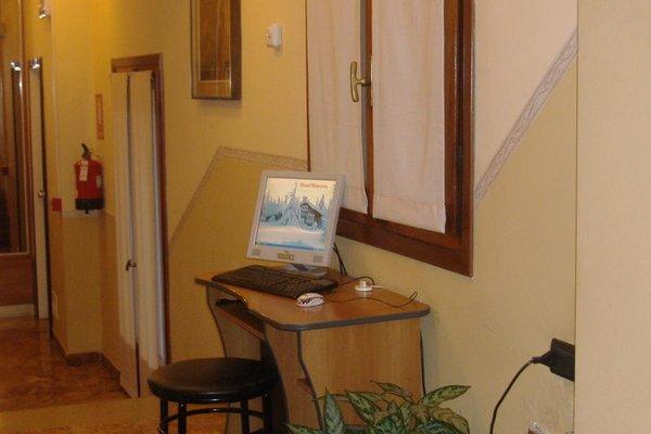 Hotel Mayorca - фото 21