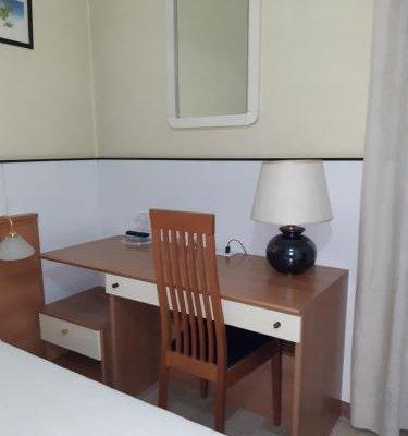 Hotel Mayorca - фото 4