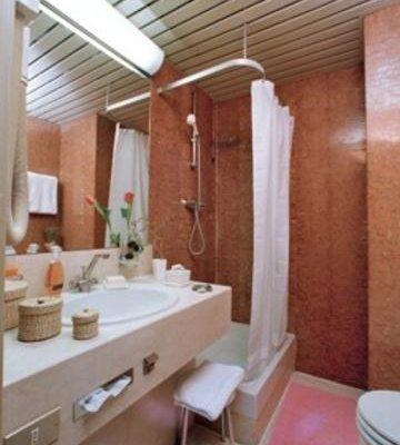 Hotel Aosta - Gruppo MiniHotel - фото 10