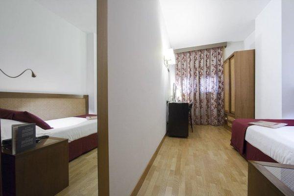 Carlyle Brera Hotel - фото 1