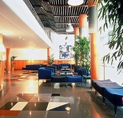 Carlyle Brera Hotel - фото 6
