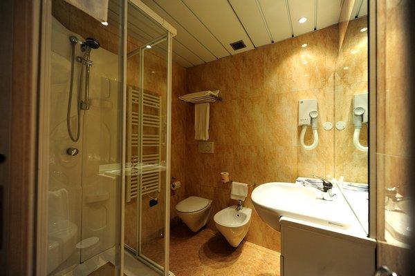 Corvetto Residence Porto Di Mare - фото 7