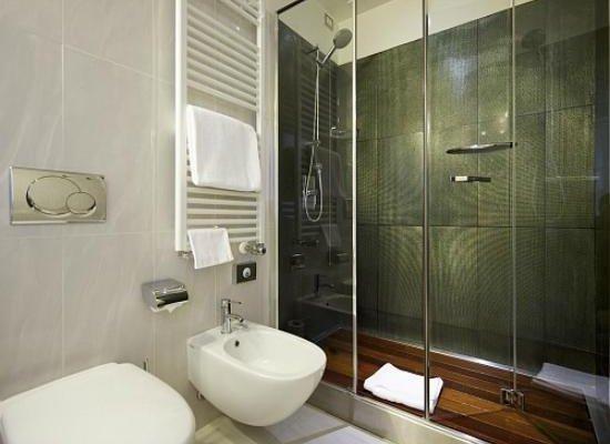 Hotel Mercure Milano Solari - фото 9