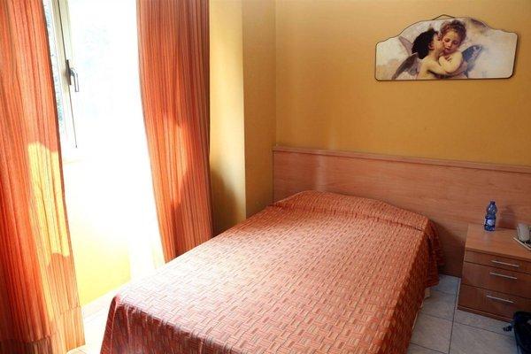 Hotel Bicocca - фото 3