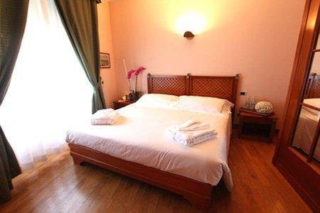 Residenza delle Citta - фото 4