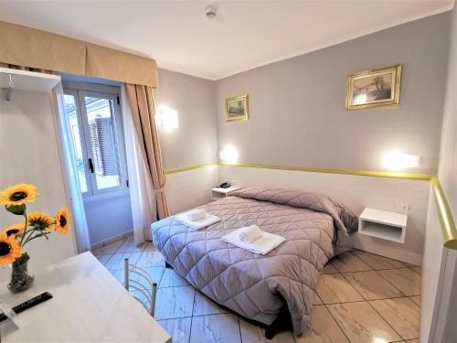 Hotel Brianza - фото 1