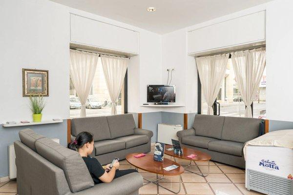 Hotel Brianza - фото 11