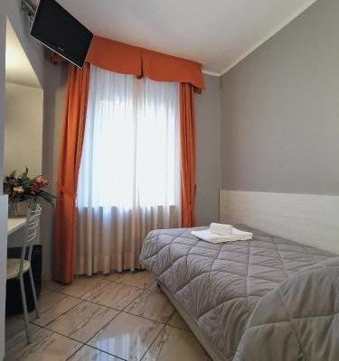Hotel Brianza - фото 2