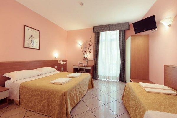 Hotel Brianza - фото 4