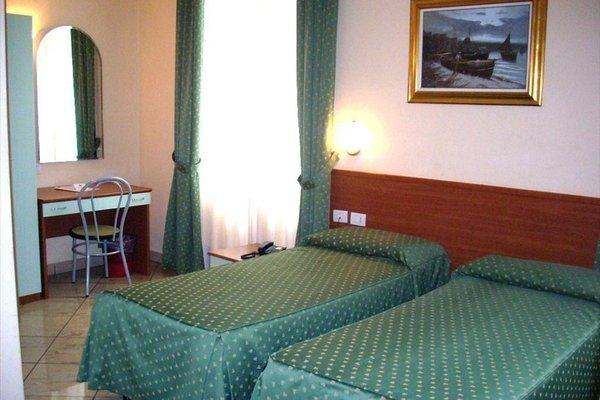 Hotel Brianza - фото 5