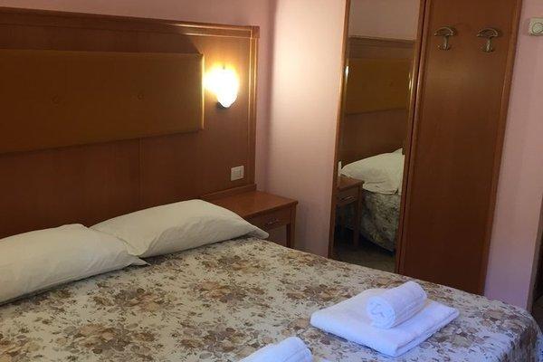 Hotel Brianza - фото 6