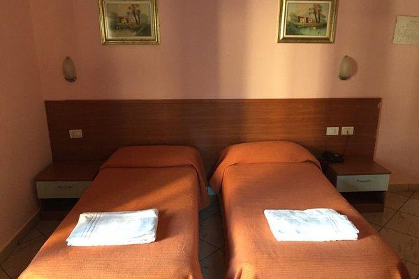 Hotel Brianza - фото 7