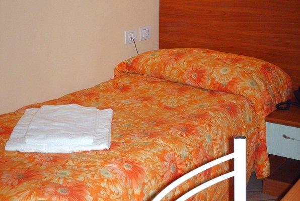 Hotel Brianza - фото 8