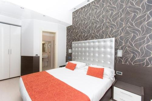 Hotel Piacenza - фото 50