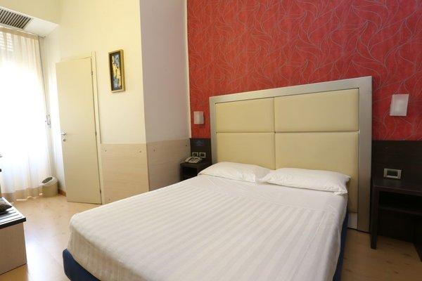 Hotel Piacenza - фото 3