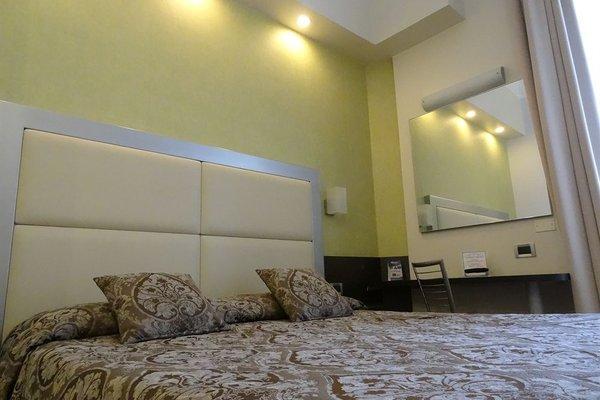 Hotel Piacenza - фото 4