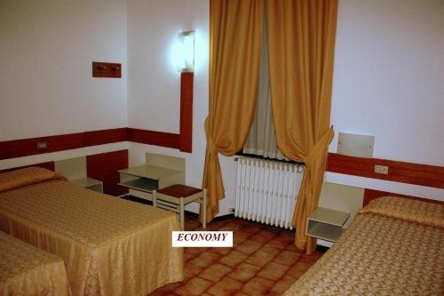 Piccolo Hotel - фото 4