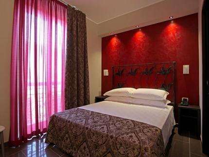 Hotel Five - фото 1