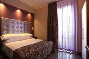 Hotel Five - фото 2