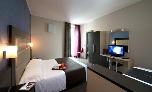 Hotel Five - фото 3
