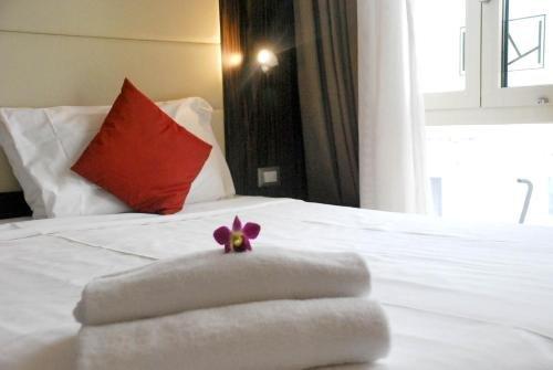Klick Hotel - фото 2
